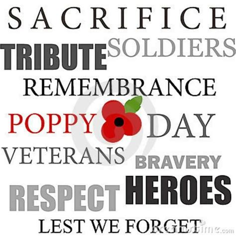 google images lest we forget 61 best dignity images on pinterest assisted living