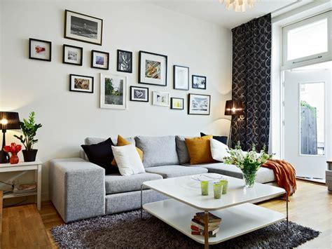 wohnzimmer gardinen grau wohnzimmer gardinen und vorh 228 nge 26 ausgefallene ideen