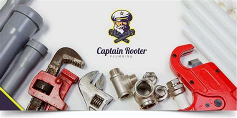 Elmwood Plumbing by Plumbing Services In Elmwood Il Captain Rooter Plumbers