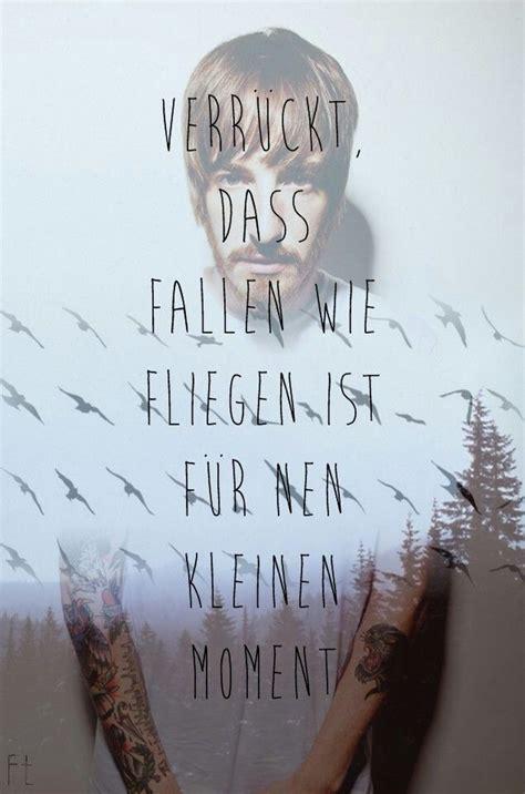 film vom fallen und fliegen die besten 17 bilder zu casper auf pinterest deutsch