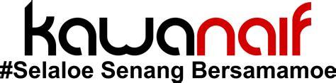 Kaos Logo Pm design kaos naiffunclub soerabaia zadytha catatan si retro
