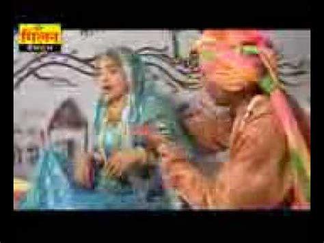 www suhag rat movies mastani bhabhi 2007 hindi full movie watch online watch