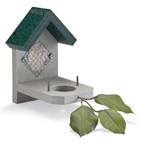 duncraft com duncraft hummingbird house nester