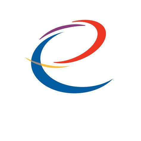 logo e layout top logo design 187 e logo design creative logo sles
