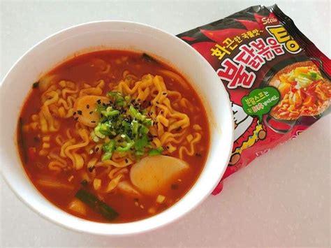 2 big bowl samyang stew spicy chic end 10 1 2017 9 15 pm