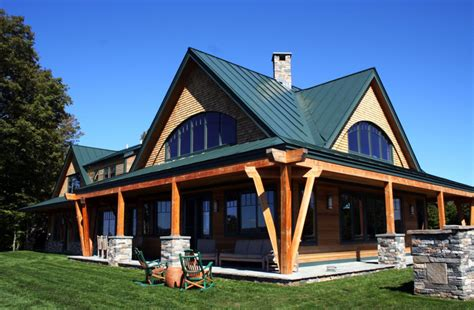 modern house plans with wrap around porch modern house modern house plans with wrap around porch modern house