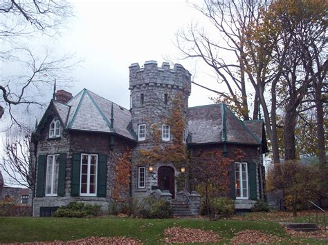 gothic revival ferrebeekeeper 11 beautiful gothic revival house plans 23941