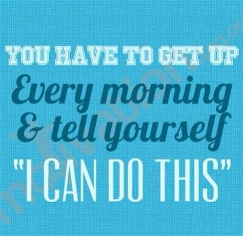 you can do it strength fitness and weight loss for kicking when is busy and time is books you can do it quotes quotesgram