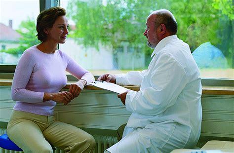 los pacientes del doctor b073yhggd2 cuando el m 233 dico no se explica o el paciente no entiende gt gt la doctora shora gt gt blogs el pa 205 s
