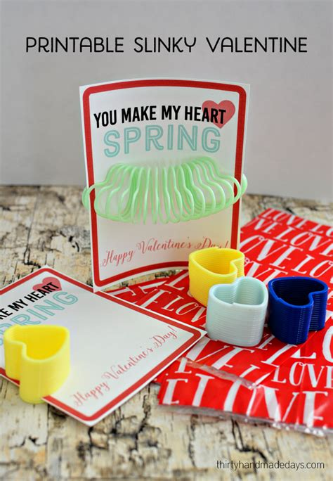 50 DIY Kids Classroom Valentine's Day Ideas   The Idea Room