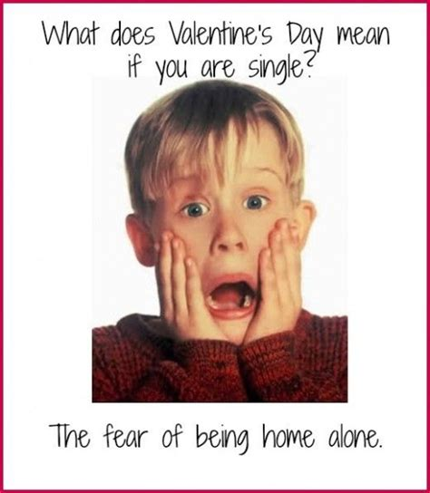 valentines day jokes for singles 1000 images about valentines day cards on