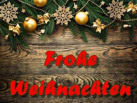Weihnachtskarten Drucken Online Kostenlos by Frohe Weihnachtskarten 2018 Selbst Gestalten Online