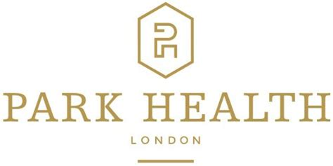 Health Mba Uk by Park Health Clinic General Practice In Frimley