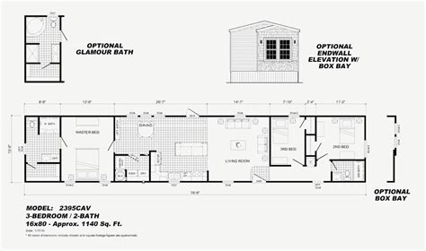 mobile home wiring diagram wiring diagram with description