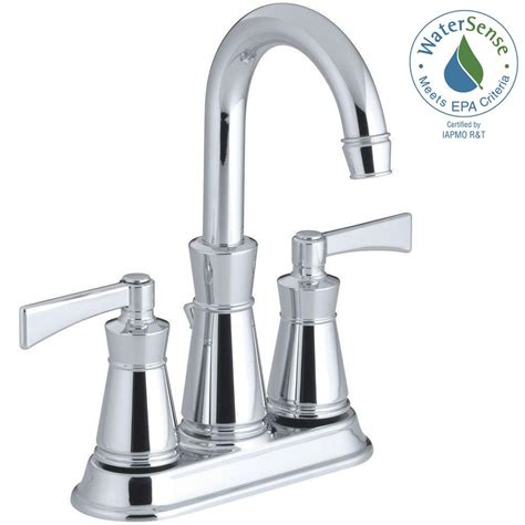 no water pressure in bathroom sink only no hot water pressure in bathroom sink kohler tub faucet