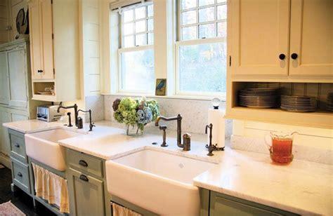 farmhouse kitchen cabinet hardware farmhouse kitchen cabinets door styles colors ideas