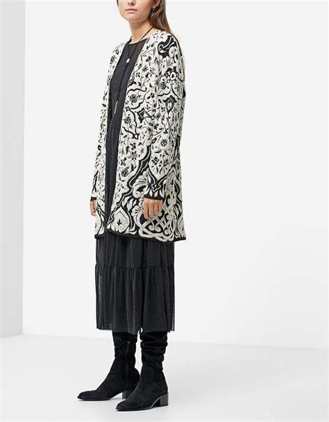 giacca a fiori oltre 25 fantastiche idee su giacca a fiori su