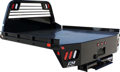 cm truck bed cm mud flaps for flatbeds autos post