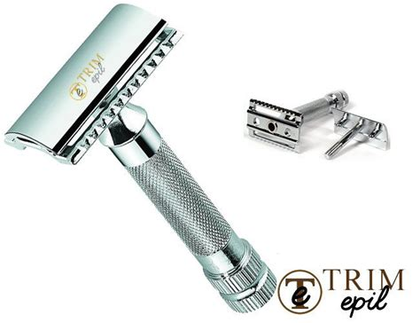 safety razor review best safety razor reviews and expert ratings
