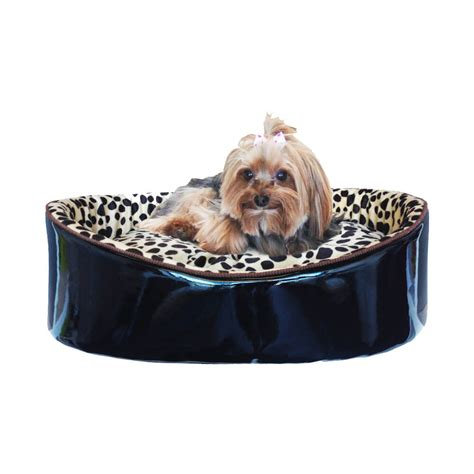 dog beds 4 less pet head pet bed