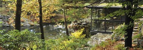 garden dialogues 2017 ny manitoga the cultural landscape foundation