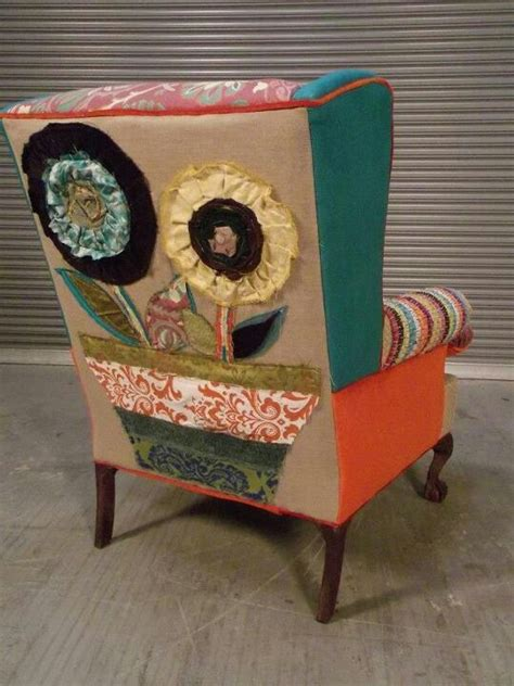 funky slipcovers 142 best for the love of chairs images on pinterest