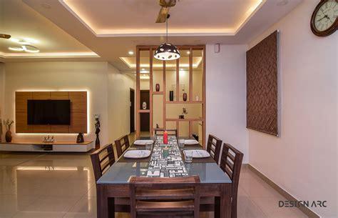 living room interior design bangalore home interior