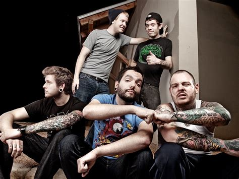 A Day To Remember Adtr a day to remember images adtr hd wallpaper and background