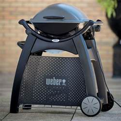 weber electric grill 2400 weber q 2400 electric grill 55020001 aimtofind