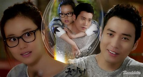 film korea terbaru joo sang wook good doctor 굿 닥터 korean drama moon chae won 문채원 joo sang