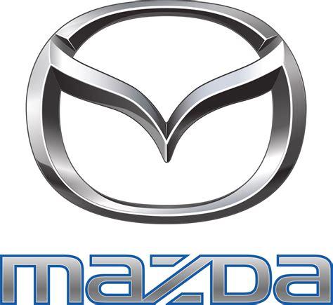 mazda mx 5 logo premi 232 re europ 233 enne pour mazda mx 5 rf le mobiliste
