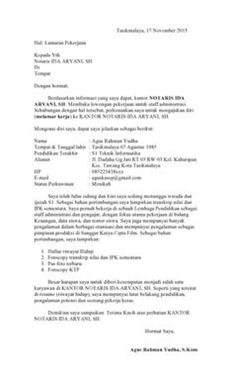 cover letter sle engineers and letter sle on