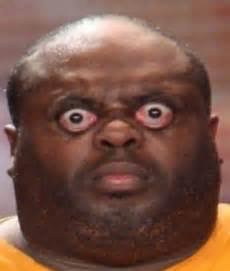 Angry Man Meme - angry black man meme memes