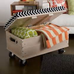 Rolling Storage Ottoman Dual Purpose Playroom Storage Solutions The Shopping Mamathe Shopping