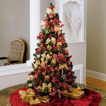 decoração de arvore de natal azul e dourado como montar a 193 rvore de natal perfeita