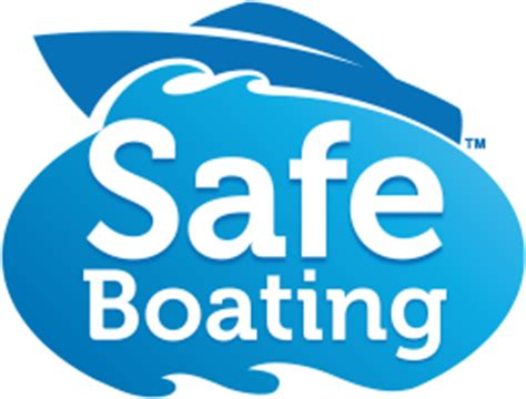 boating education nz boating courses for all abilities day skipper