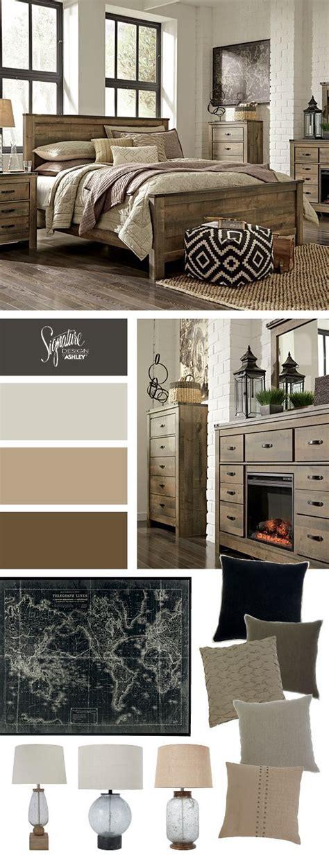 ashley furniture master bedroom sets best 20 queen bedding ideas on pinterest