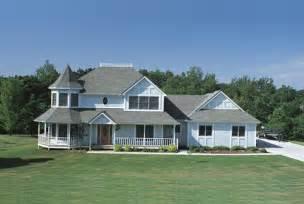 Menards House Plans Menards Home Building Kits Studio Design Gallery Best Design