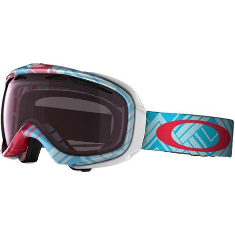 snow goggles oakley gps snow goggles louisiana brigade