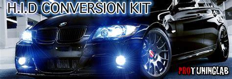Lu Hid Xenon Light high intensity discharge hid xenon headlights light bulb kit