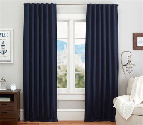kids curtains nz baby blackout curtains nz curtain menzilperde net
