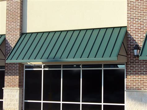 Awnings Metal by Metal Awning Green 502 634 1877 Bluegrass Awning Company