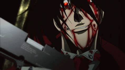 imagenes gif kaneki cl s top anime villain 2014 winner crowned the colorless