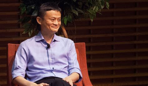 Stanford Mba Ma Education by Ma How Entrepreneurs Can See China Through Its