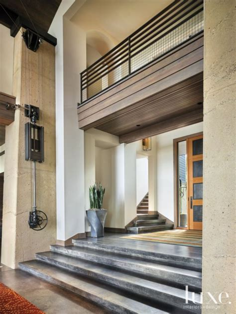 vaulted foyer 354 best foyer entrances images on doors