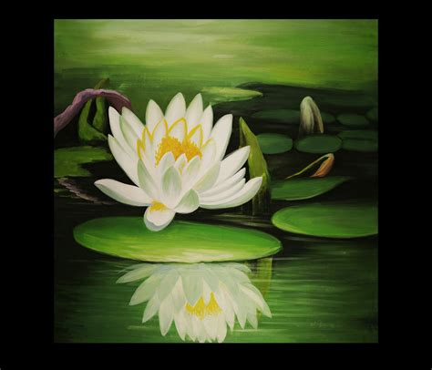 lotus flower meaning hinduism images
