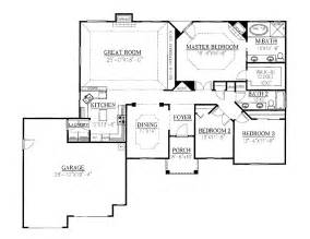 california ranch style house plans 301 moved permanently