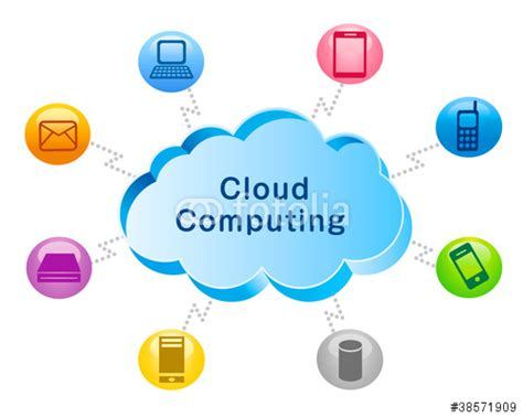 cloud computing security research papers research paper on cloud computing 2013 cloud computing