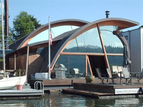 boat houses portland oregon portland oregon houseboat floating homes pinterest