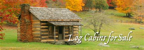 log cabins for sale house mountain virginia
